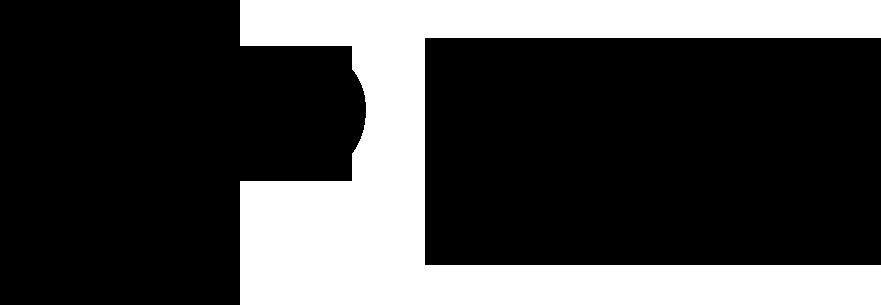 TMG360 Media